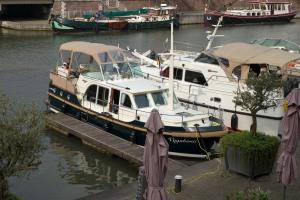 't Bassin (Maastricht)
