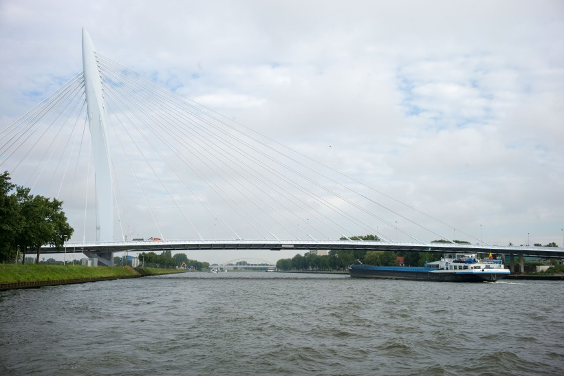 Amsterdam-Rijn-Kanal