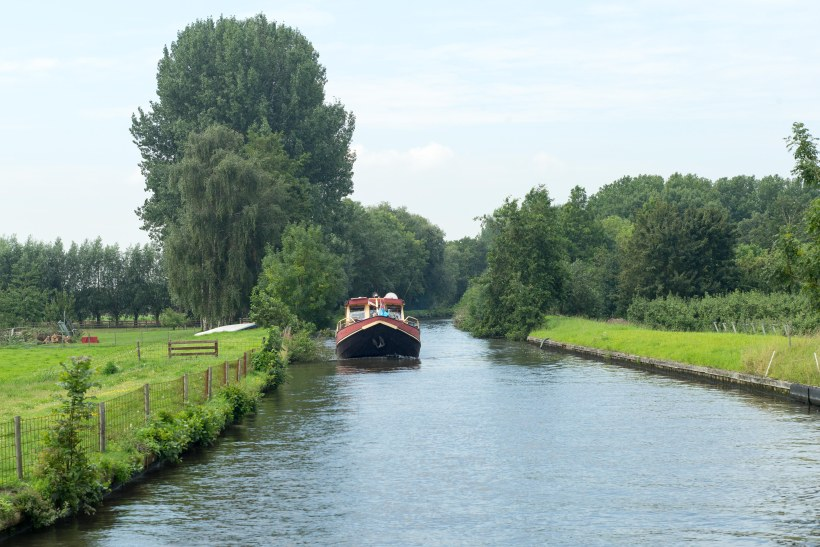 Bei Oudewater