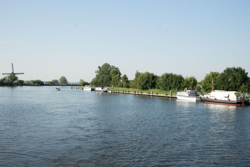 Bei Oudemeer