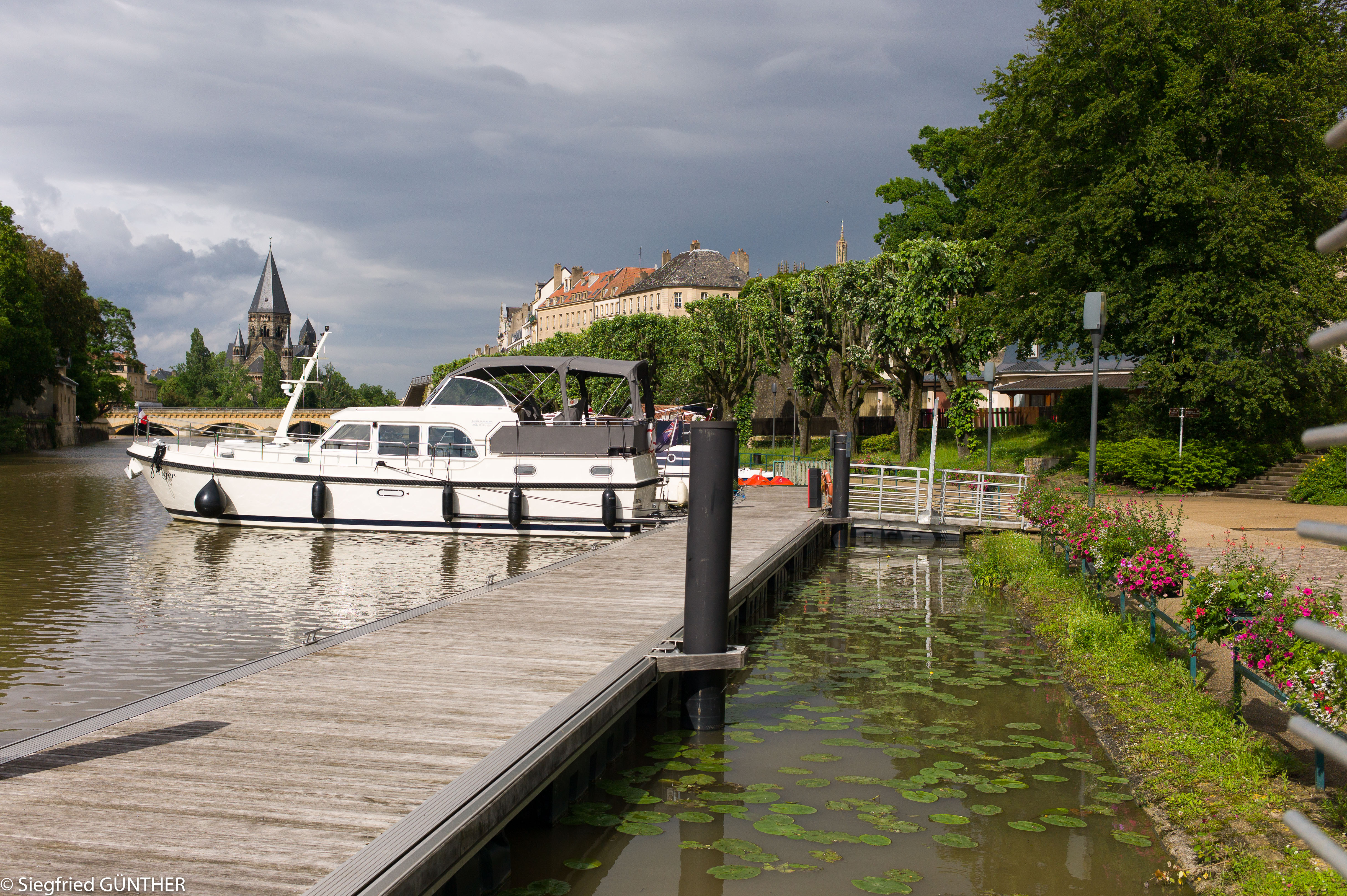 20016 Tour-1 Maas-70