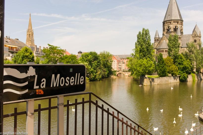 20016 Tour-1 Maas-82.jpg