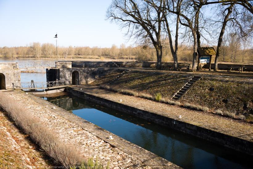 Loire - Briare-11.jpg