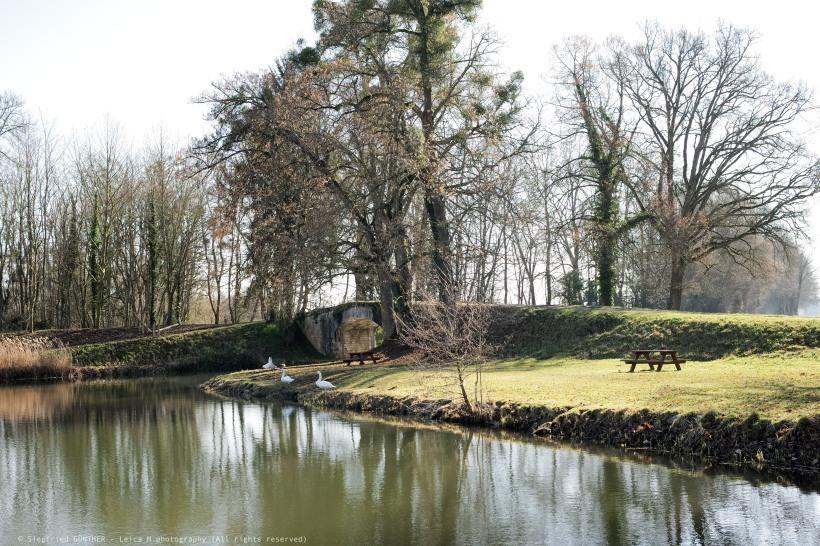 Loire - Briare-8.jpg