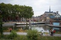 Amiens (amont)