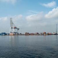 Nordzeekanal